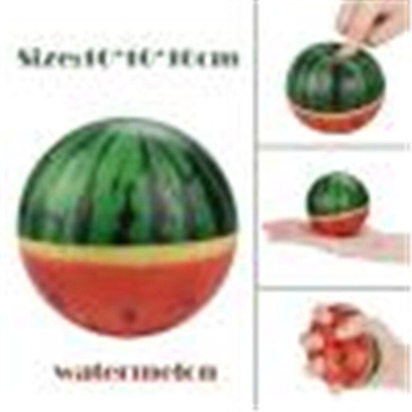 10 Cm Stressabbau Duftenden Obst Super Langsam Steigenden Kinder Squeeze Spielzeug Niedlichen Kind Kawaii Schreibwaren Spielzeug A1