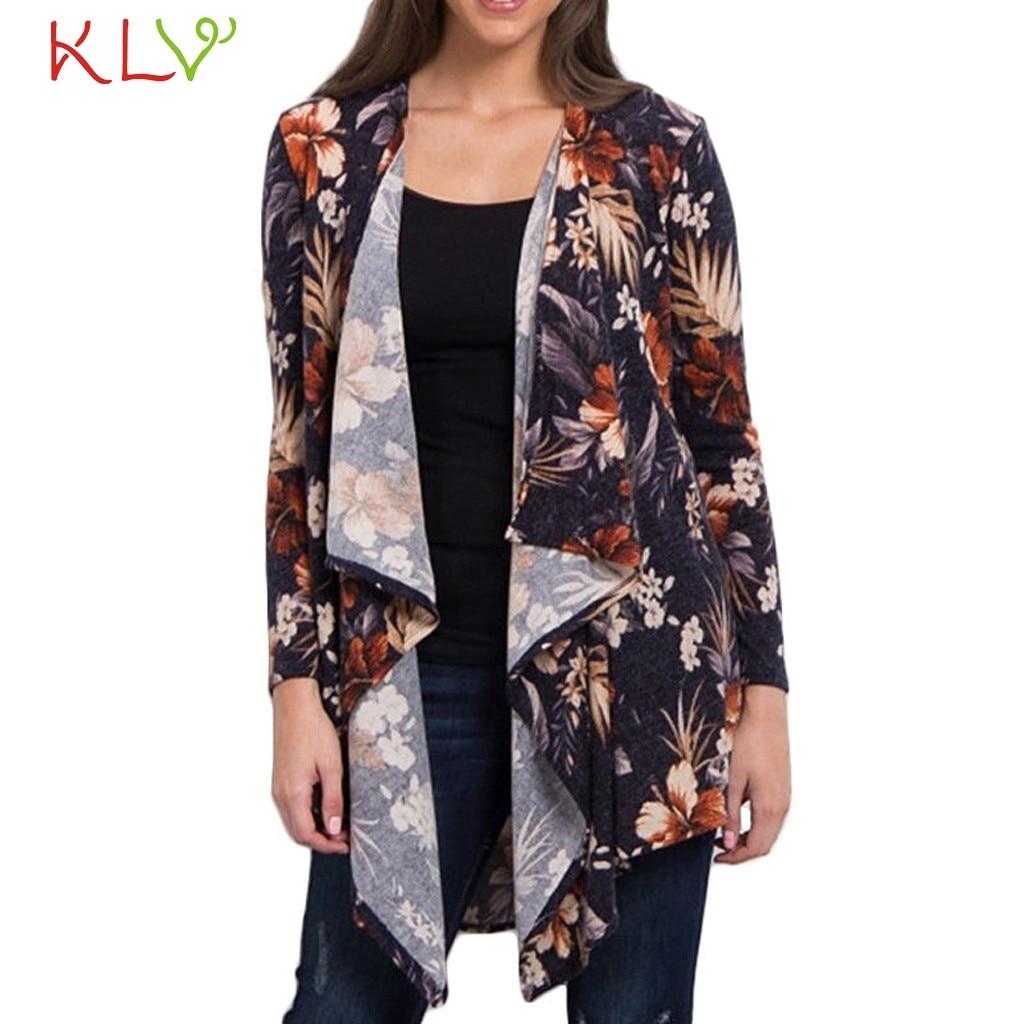 T-shirts Women's Clothing Women Flower Print T-shirt Loose Cotton Tops Vintage Half Sleeve Shirt Casual Female Tee Tops Modis
