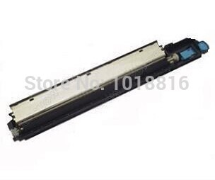 Free shipping 100% original for HP9000 9040 9050mfp Transfer Roller kit RG5-5662-000 RG5-5662 on sale free shipping new original laser jet for hp5000 5100 pressure roller rb2 1919 000 rb2 1919 printer part on sale