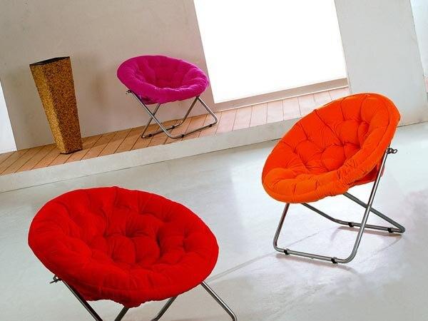 Cheap Queen Washable Moon Chair Folding Chairs 160 Ikea Sofa