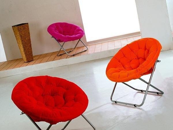 Cheap Queen Washable Moon Chair Folding Chairs 160 Ikea Sofa Chair