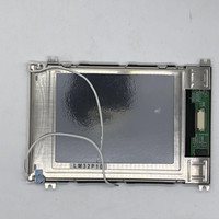 4.7 inch lcd panel LM32P10