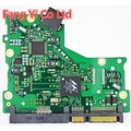 Бесплатная доставка жесткий драйвер платы для samsung/Logic Board/BF41-00204B TRINITY_1D_REV08/HD160GJ, HD251HJ, HD321HJ, HD322GJ