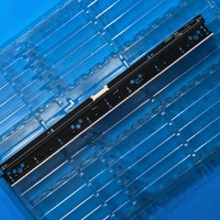 1piece LED Backlight For KD 55X9005C XBR 55X900C XBR55X900C LC550EQ 5092601 312 0689 5061201 312 5092401 412 0547 LC550EQ