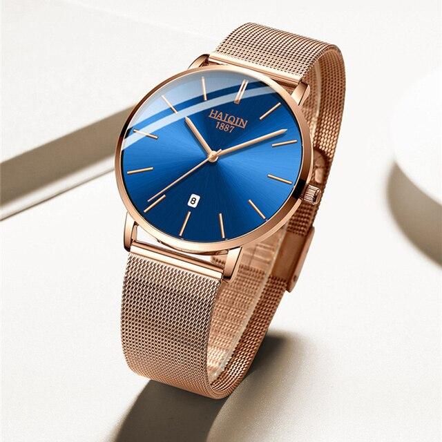 Haiqin Watch 8705 4