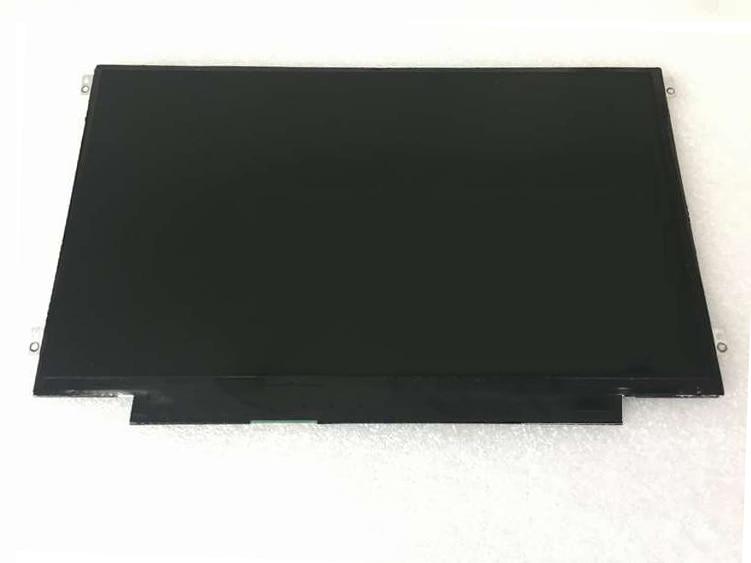 11 6 New HD 1366x768 LCD LED Display Screen For HP Chromebook 11 G4