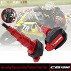 for Honda CBF 600 SA...