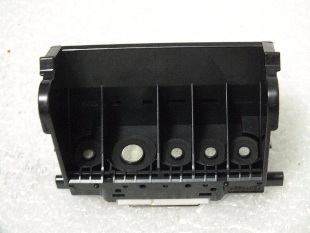 ORIGINAL NEW QY6-0075 QY6-0075-000 Printhead Print Head for Canon iP5300 MP810 iP4500 MP610 MX850