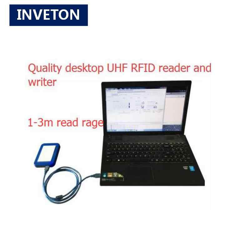 Detail Feedback Questions about USB uhf rfid 1m 3M middle