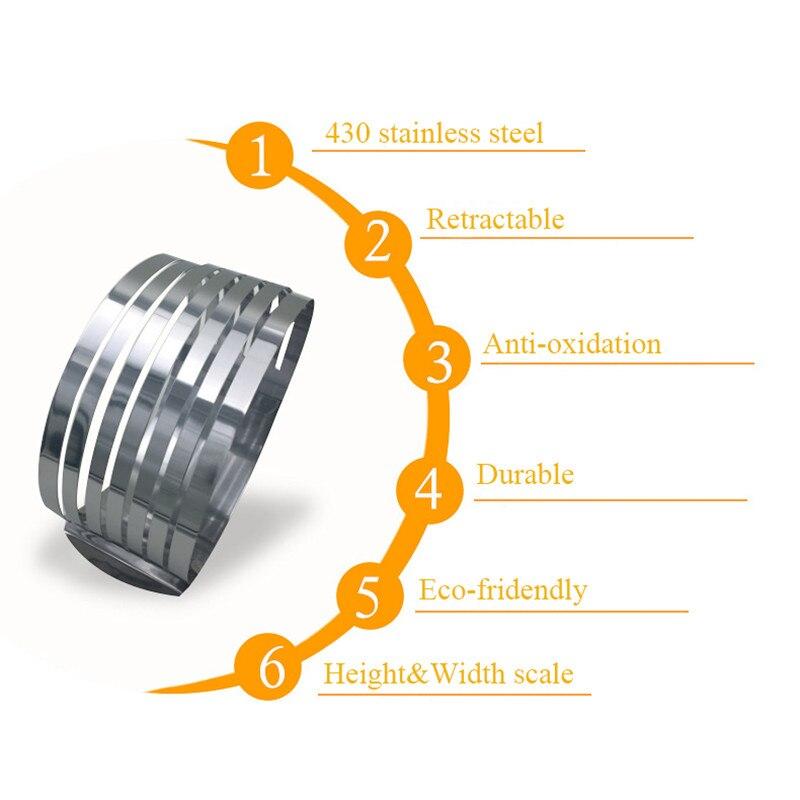 Hoomall-1-Pz-A-Scomparsa-In-Acciaio-Inox-Mousse-Anello-Regolabile-Anello-Torta-Cerchio-Stampo-Strumento (1)_