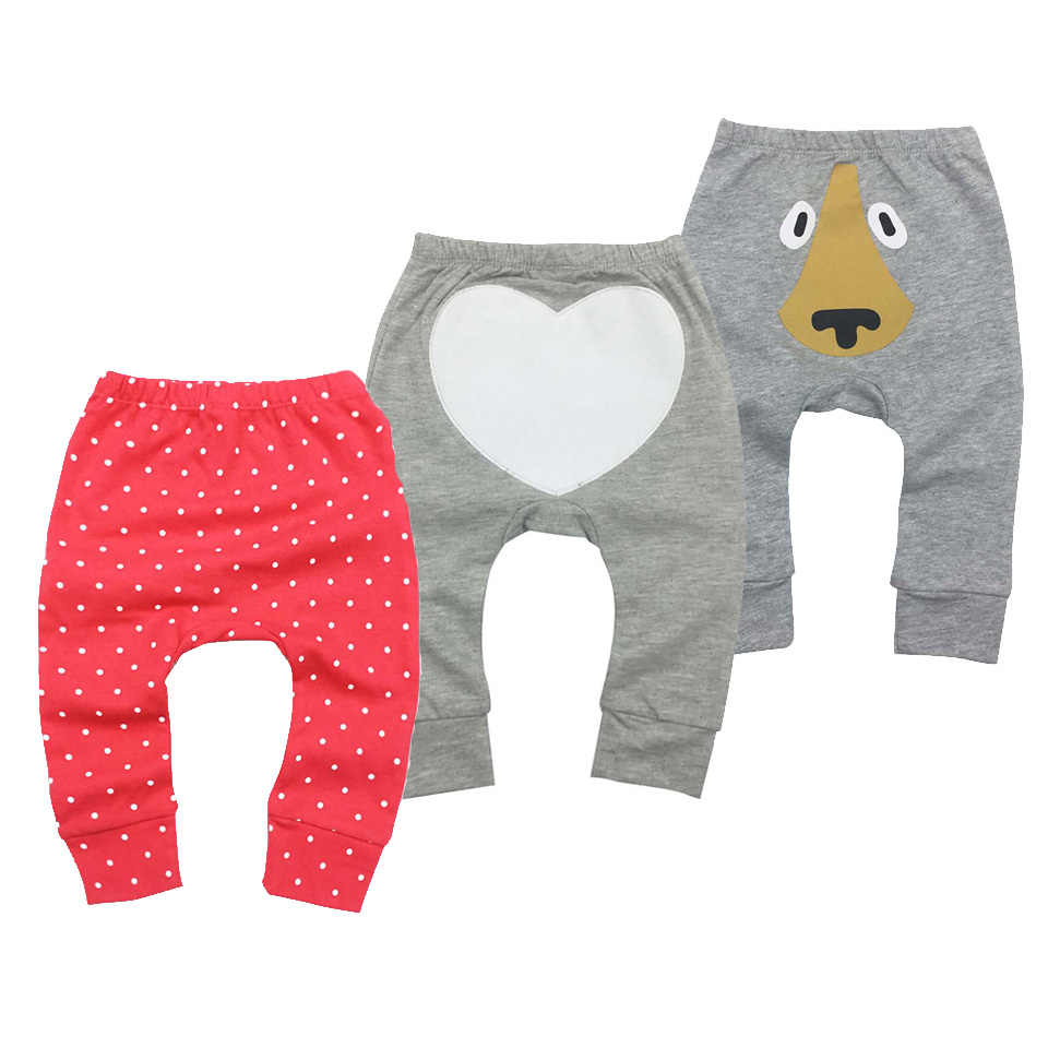 7f20ba1d05a2 Detail Feedback Questions about Newborn Bodysuit Baby boy girl Harem pants  Clothing Cotton Baby sets Long Sleeve Underwear Infant Boys Girls Clothes  ...
