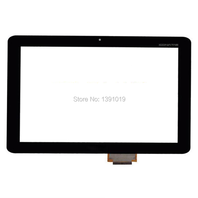 ФОТО Original New For Acer A200 Touch Screen Digitizer Replacement