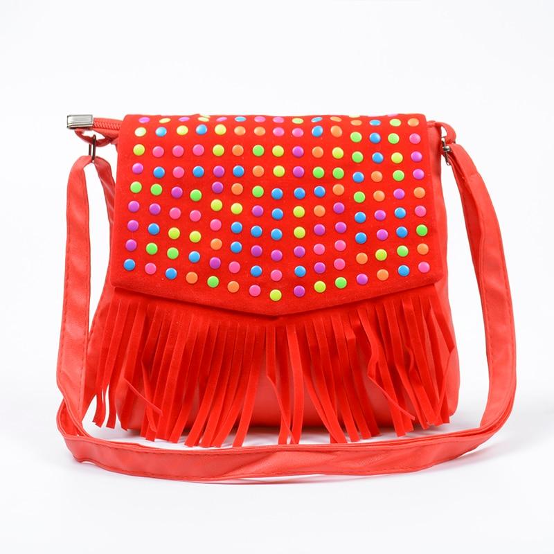 bolsas atravessadas mini bolsa coin Tipo de Estampa : Floral
