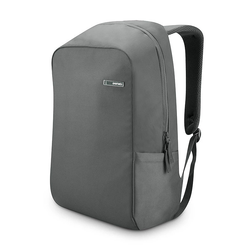 Popular 17in Laptop Backpack-Buy Cheap 17in Laptop Backpack lots ...
