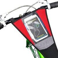 Велосипедный тренировочный велосипед велосипедный напульсник защита от пота сетка для велосипеда защита от пота тренировочная лента рама ...