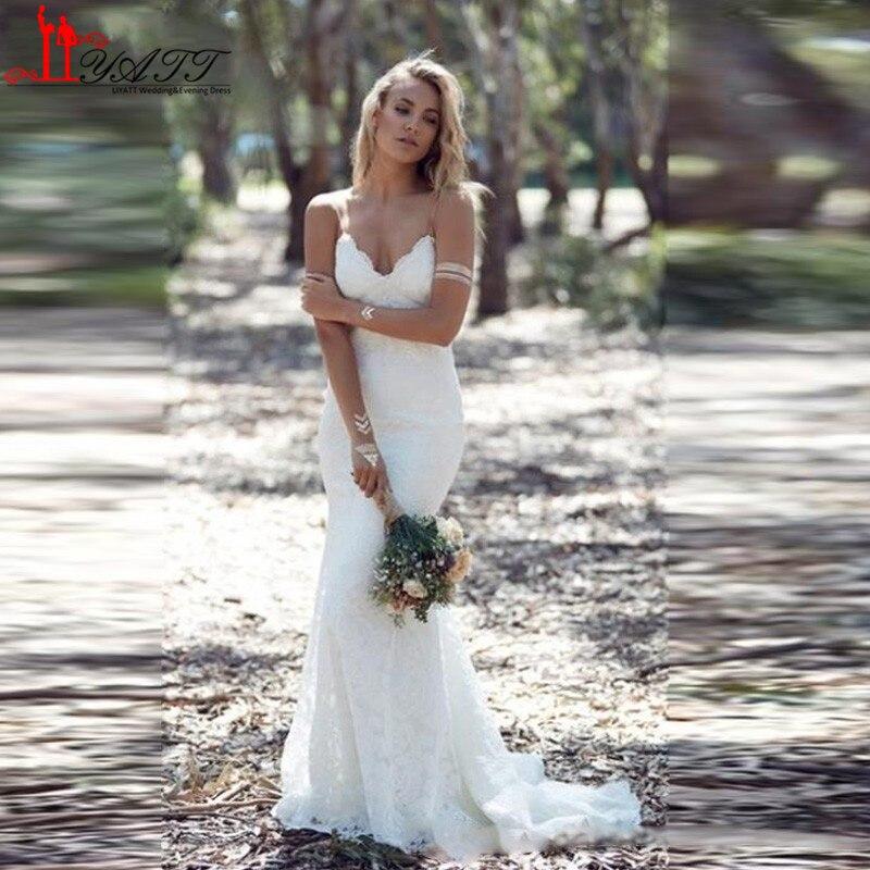 Katie May Wedding Dress: Katie May 2016 Spring Summer Bohemian Wedding Dresses Sexy