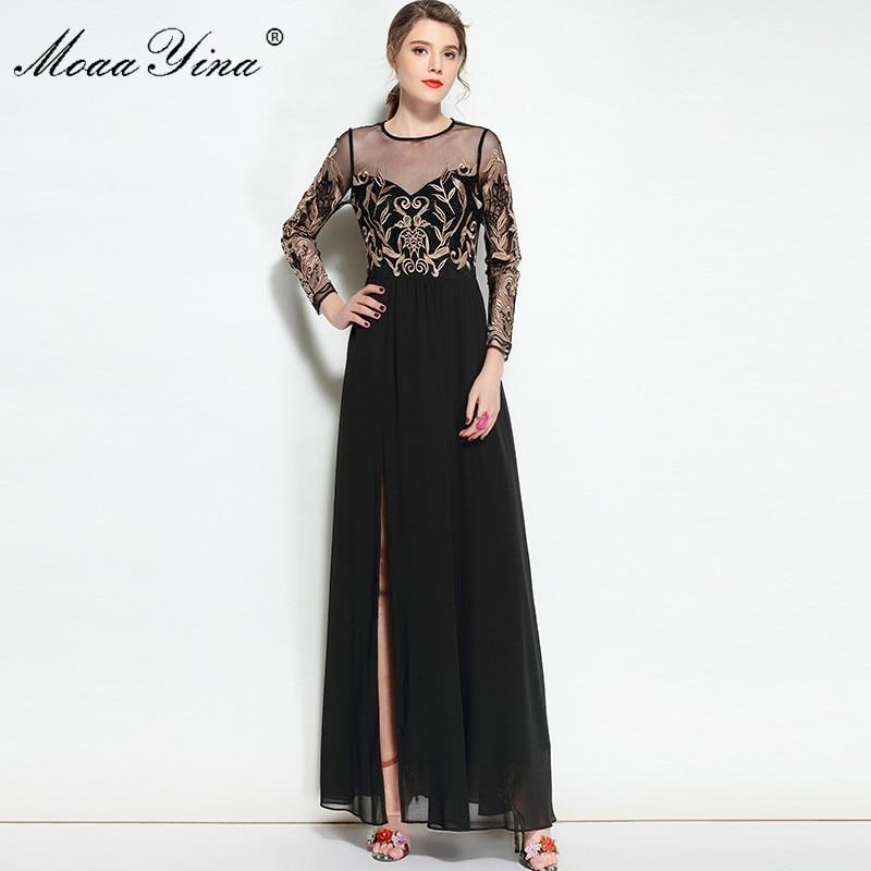 Fine Moa Prom Dress Stores Mold - Wedding Dress Ideas ...