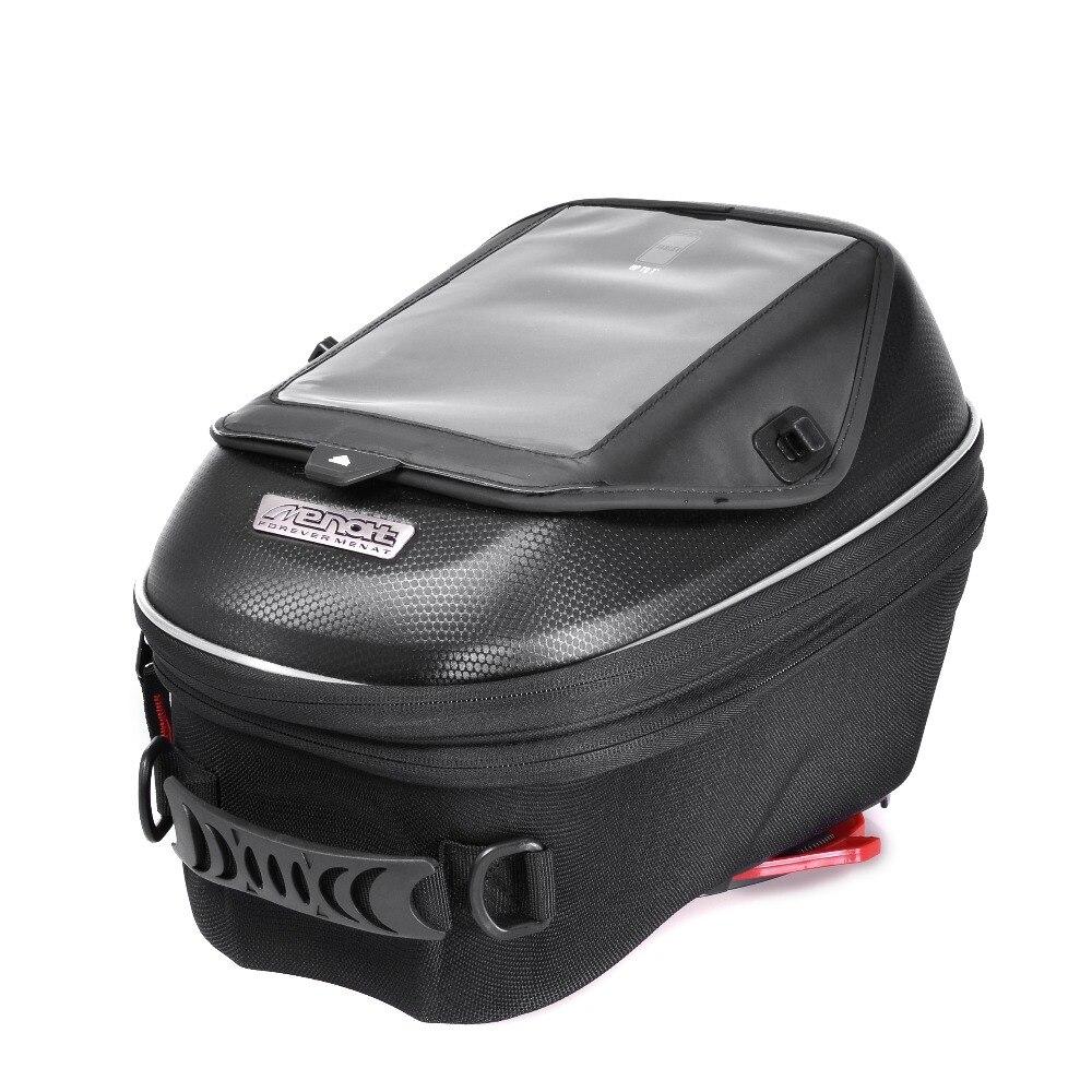Для БМВ Р 1200 ГС/Р 1200 ГС Адвенче/Р 1200 РТ мотоцикл эксклюзивным использовать масло Топливный бак Сумка Водонепроницаемый гонки пакет сумки