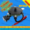 Volcano 7 in 1 cable