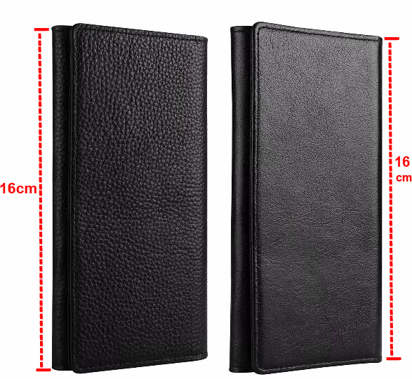 Genuine Wallet Leather Mobile Phone Case For iPhone 7 Plus,Oneplus 5/5t,Oppo F5/F5 Youth,Oukitel Mix 2,Zopo P5000/Z5000