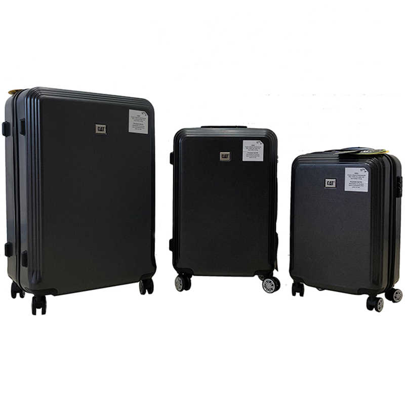 8cb196e5a502 High grade brand carbon fiber rolling luggage ultra light travel suitcase  20/24/28 inch boarding trolley luggage