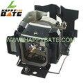 Compatible Projector Lamp LMP-C162 For VPL-CX20 VPL-CS20 VPL-CS20A VPL-CX21 VPL-ES3 VPL-EX3 VPL-ES4 VPL-EX4 With Housing