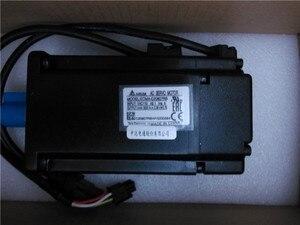 Image 2 - 80 ミリメートル 220v 750 ワット 2.39NM 3000rpm 17bit ASD B2 0721 B + ECMA C20807RS デルタ ac サーボモータ · ドライブキット & 3 メートルのケーブル