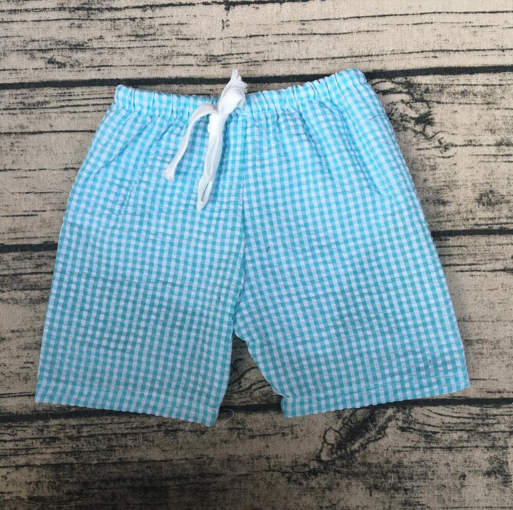 9fbe8a5c169ac Fashion children Kids swimming trunk/ little boys Beach Pants seersucker  swim shorts Pants-in Shorts from Mother & Kids on Aliexpress.com | Alibaba  Group