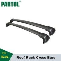 2pcs Set Black Car Roof Rack Cross Bars Top 150LBS Cargo Luggage Carrier Roof Rack Crossbars