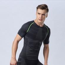 Men's body sculpting clothing abdomen beam chest waist belt shape Shapes thin underwear tight-fitting vest beer