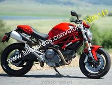 Sales,2009 M1000 2011 795