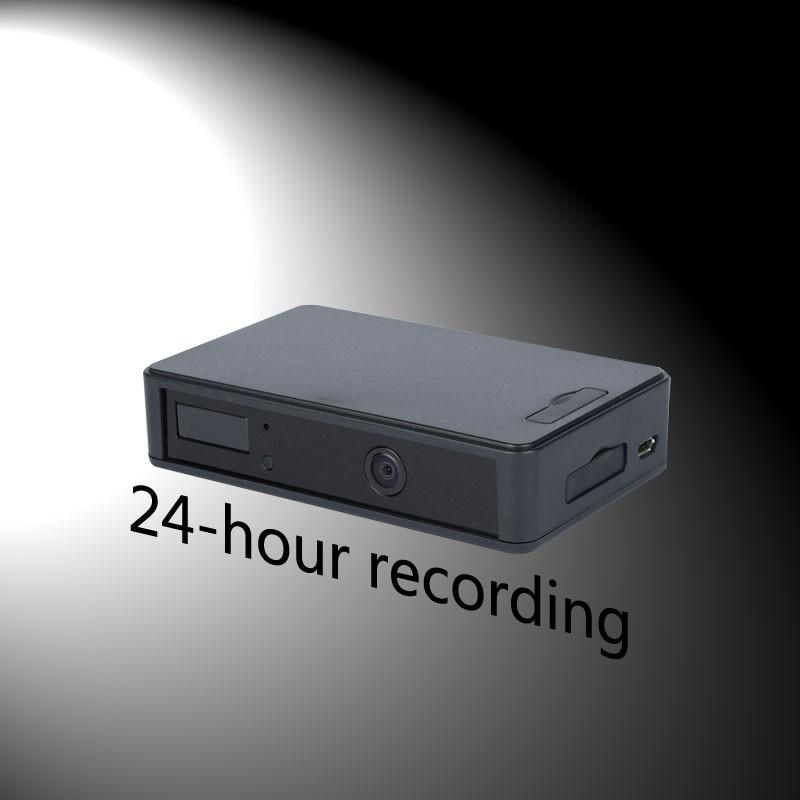 ZETTA Zir32 Αόρατη κάμερα παρακολούθησης - Ασφάλεια και προστασία - Φωτογραφία 3