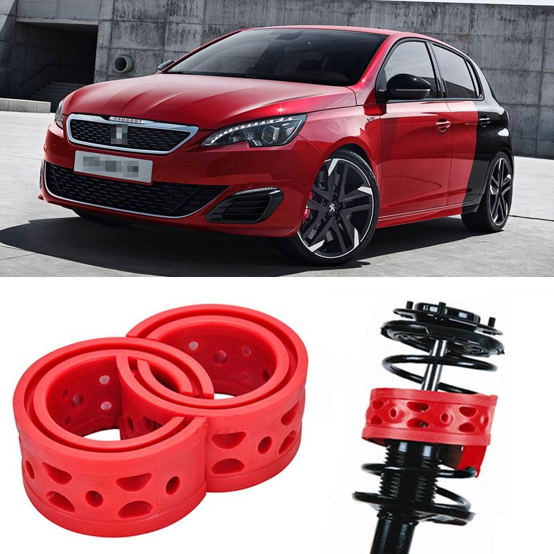 compare prices on front bumper peugeot 308- online shopping/buy