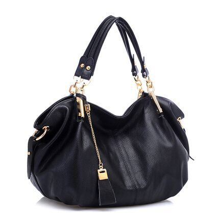 Leather hobo bags cheap – Trend models of bags photo blog
