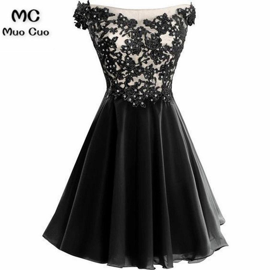 Black party dress сиберика косметика где купить в саратове