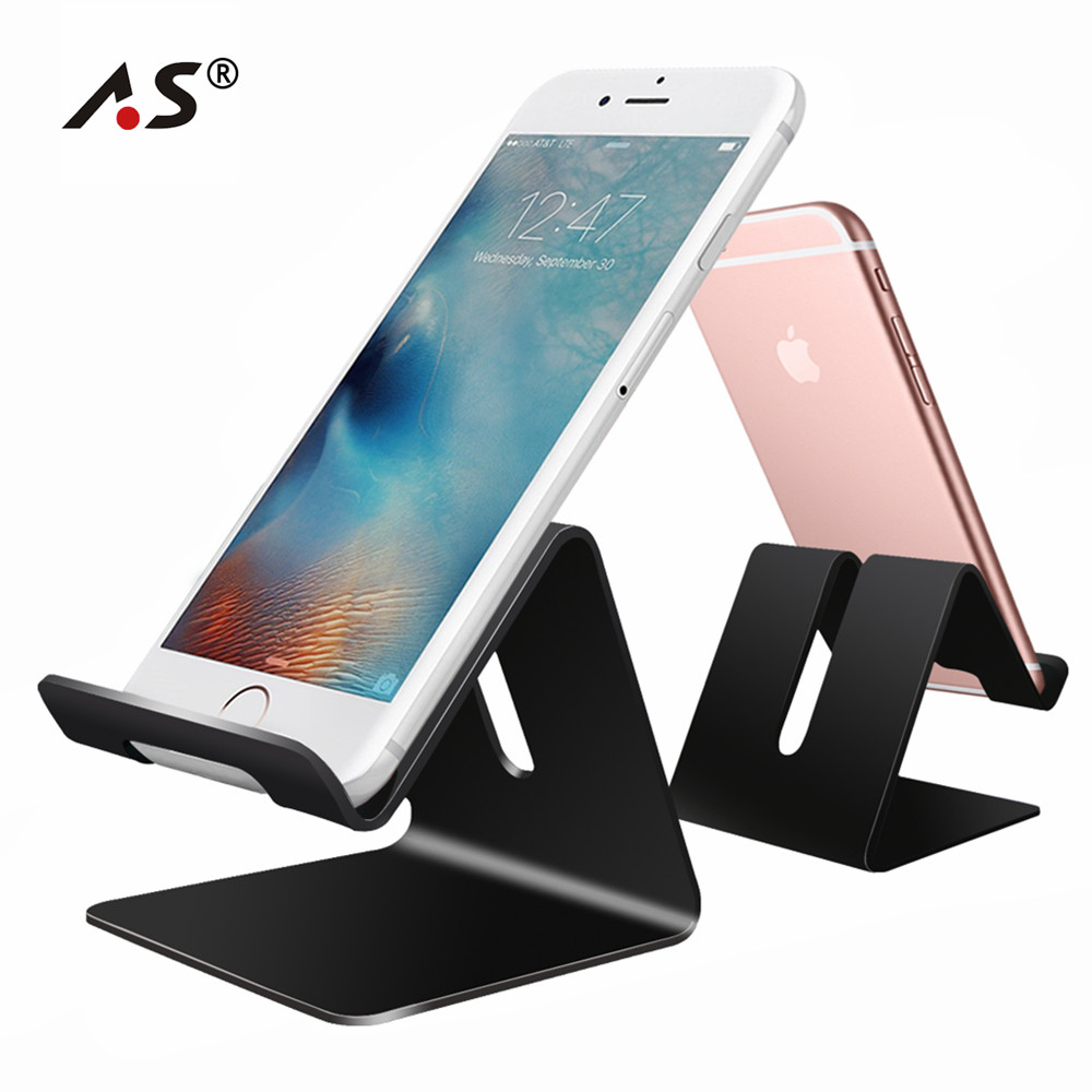 Cellphones & Telecommunications Sporting Uvr Mobile Phone Holder Desk Portable Adjustable Universal Foldable Phone Stander For Iphone For Huawei For All Smartphone# Mobile Phone Holders & Stands