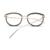 7 cores unisex uv400 óculos de armações de óculos de olho para as mulheres ou homens óculos de computador miopia armações de óculos óptica clara