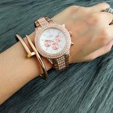 2017 Nouvelle vente Chaude Contena Marque Femmes Montres Alliage Acier De Mode De Luxe Diamant Montres Unique Designer bracelet de Quartz