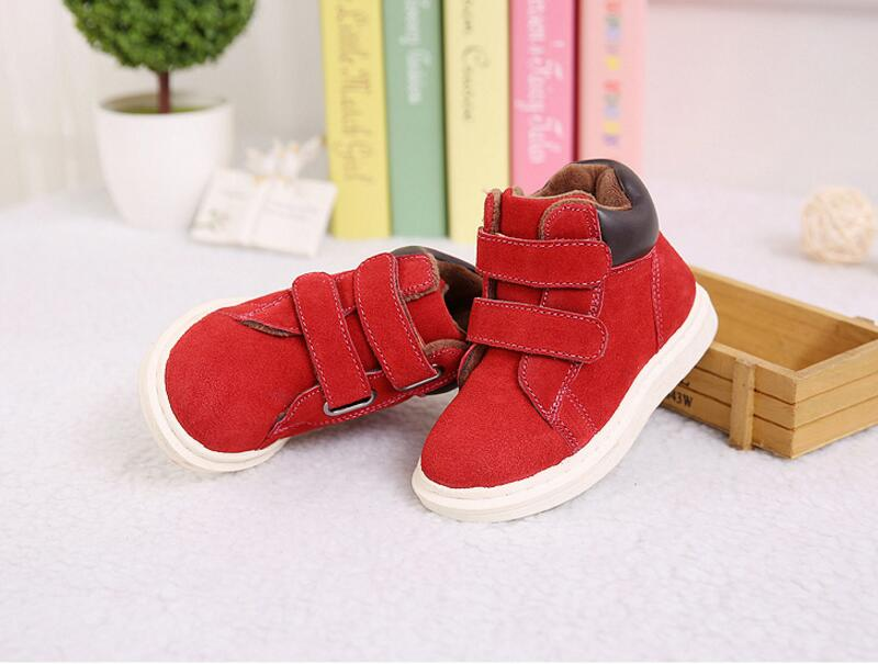 19 baby girl shoes