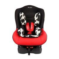 ยานยนต์ความปลอดภัยของเด็กรถที่นั่งทารกแรกเกิดทารกสามารถนั่งโกหกลงไปนอน0-4-6ปี3C