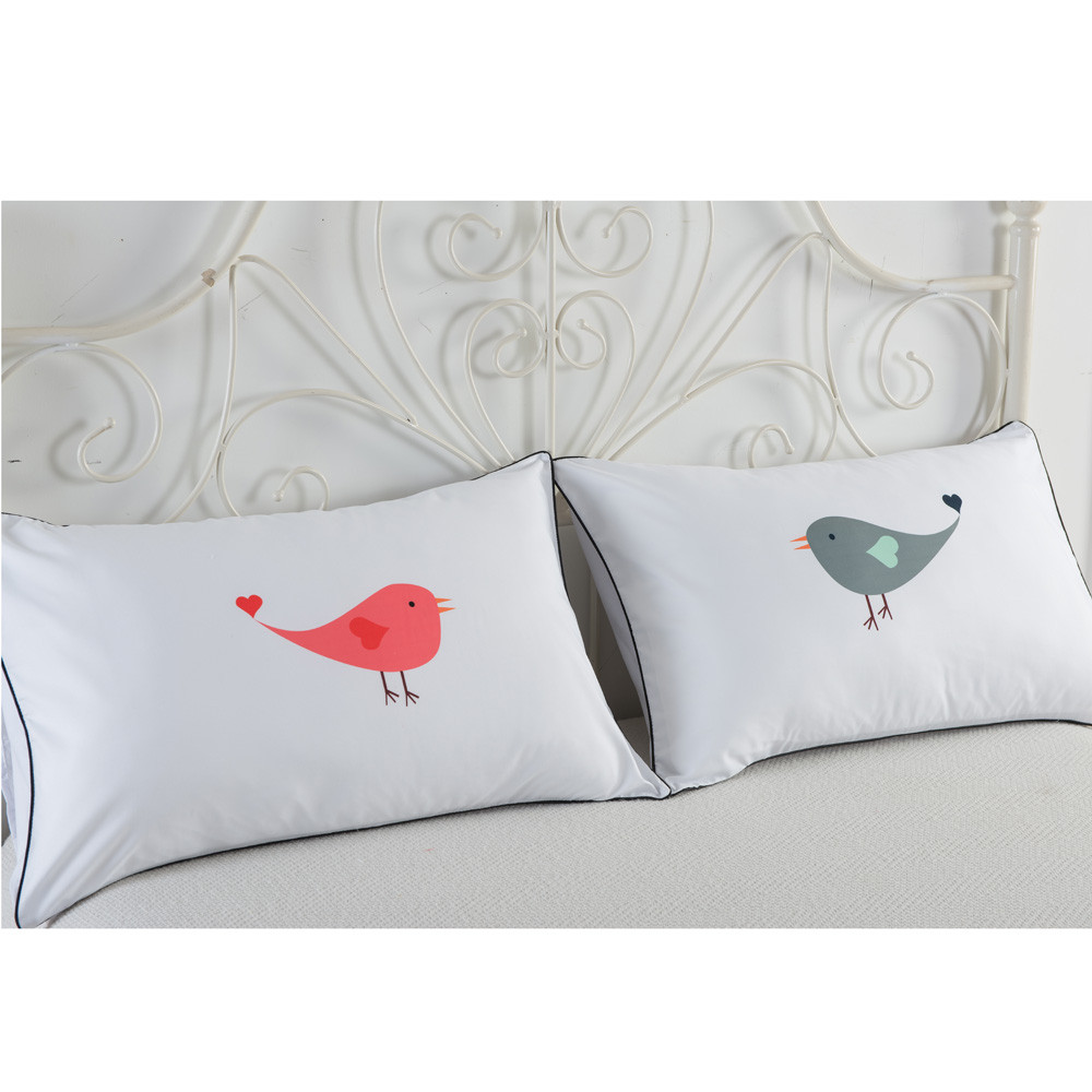 couples bedding - bedding for couples