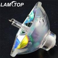 LAMTOP ELPLP67 Replacement Projector Bulb Lamp EH TW560C MG 850C MG 850HD VS210 VS310 VS315W VS410