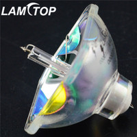 LAMTOP ELPLP67 Replacement Projector Bulb Lamp EH TW560C MG 850C MG 850HD VS210 VS310 VS315W VS410