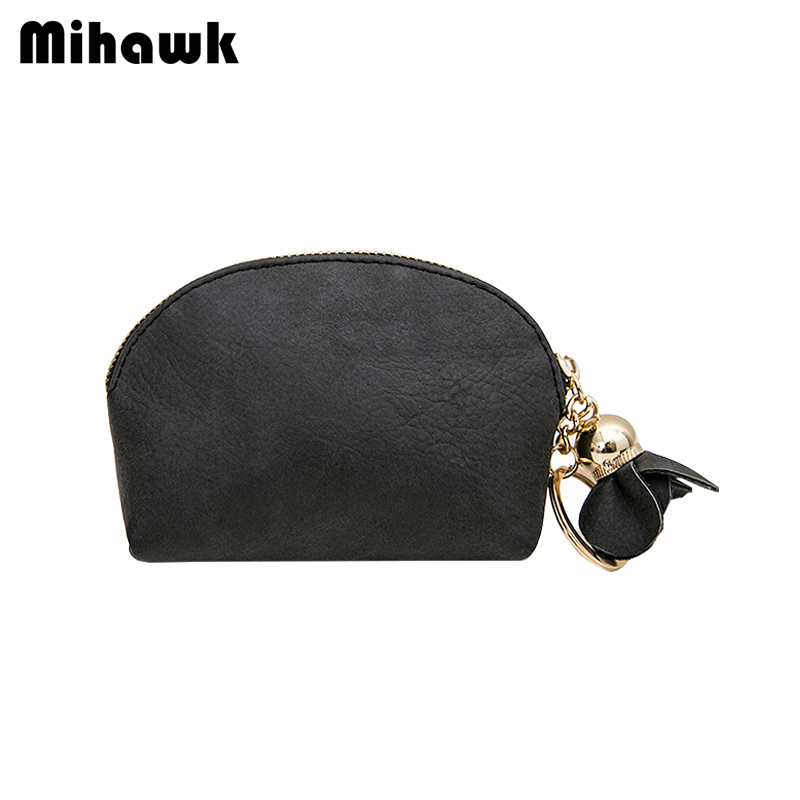 Mihawk Mini Cosmetician Lipstick Bag Women Flower Tassel Money Holders Gadget Container Purses Collation Tote Accessories SupplyMihawk Mini Cosmetician Lipstick Bag Women Flower Tassel Money Holders Gadget Container Purses Collation Tote Accessories Supply