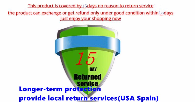 15 day return_