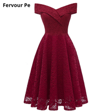 89792ffb4 Ropa de mujer deseo caliente la venta de encaje de hombro 2018 verano nuevo  estilo de vestido de las mujeres P19001