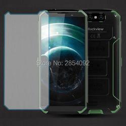 На Алиэкспресс купить стекло для смартфона 20pcs tempered glass for blackview bv9600 pro protective film screen protector for blackview bv9600 pro guard protection shield