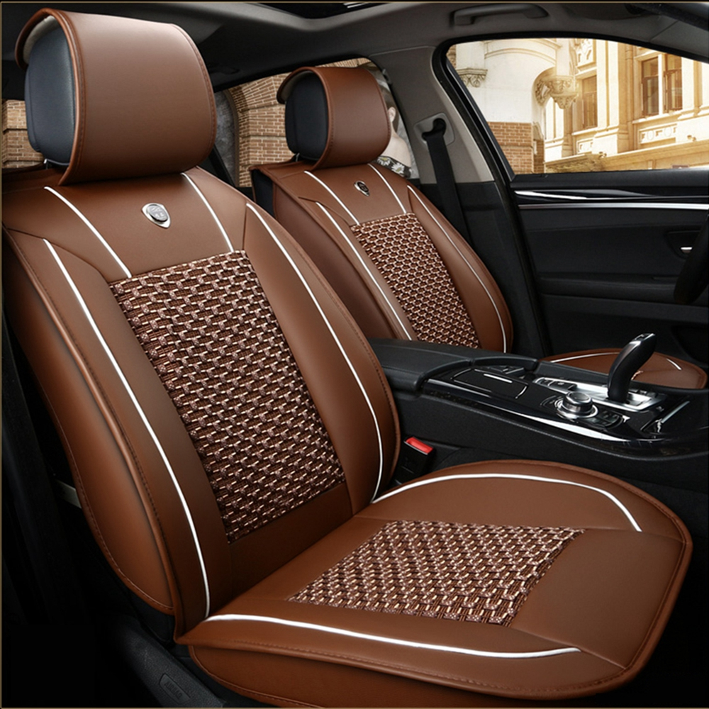 SEAT ATECA EXTRA HEAVY DUTY CAR SEAT COVER PROTECTOR x1 100/% WATERPROOF