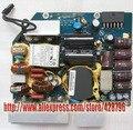 """PA-3241-02A ADP-250AF ADP-240AF 661-4995 614-0416 250 Вт Источник Питания для 2009 24 """"A1225 614-0432, MB418LL/; MB419LL/; MB420LL/"""