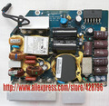 "PA-3241-02A  ADP-250AF  ADP-240AF 661-4995 614-0416 250W Power Supply for 2009 24"" A1225  614-0432,MB418LL/A;MB419LL/A;MB420LL/A"
